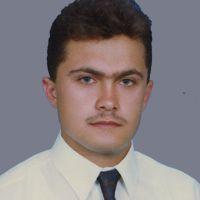Salim Kuzu