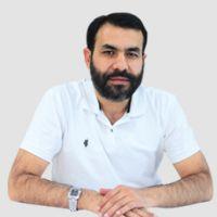 Adem Alemdar