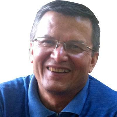 Prof. Dr. Ali Alaş