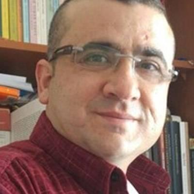 Dr. Onur Akbaş