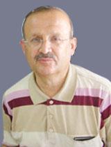 Muzaffer Tulukcu