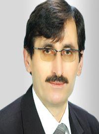 Fahri Kubilay