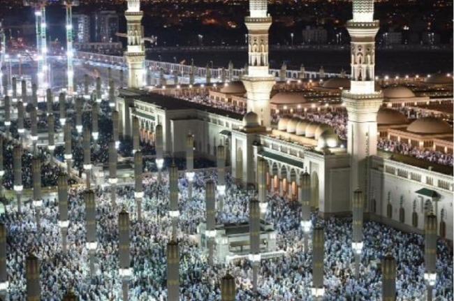 Arefe günü yapılacak ibadetler nelerdir?