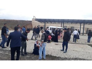 Mardin'de 3 kişinin öldüğü kazaya sebebiyet veren şoför tutuklandı