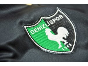 Denizlispor'dan MHK ve Eskişehirspor'a sitem