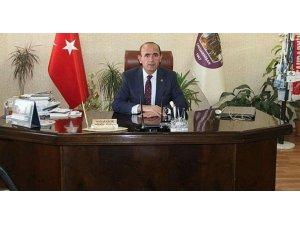 Başkan Başer: Çavdarhisar yeni dönemde daha farklı olacak