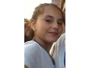 Küçük Zeynep'in katil zanlısı cezaevi firarisi çıktı