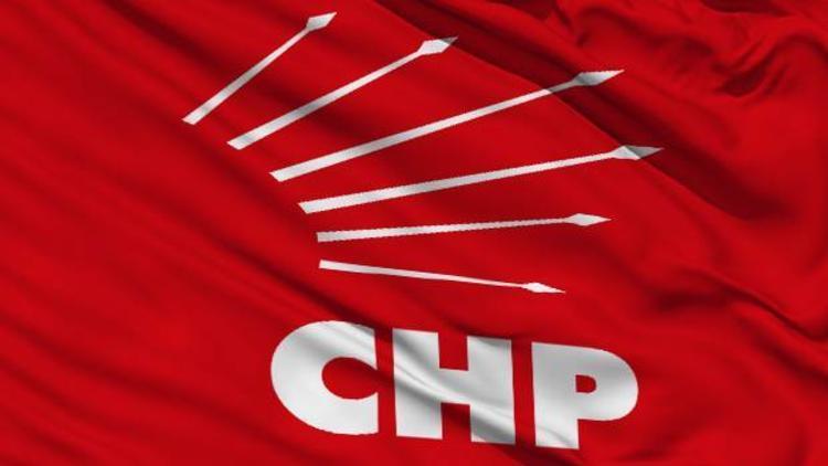 YSK'nın iptal kararı... CHP'de olağanüstü toplantı...