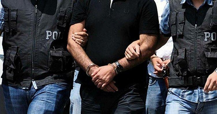 Ereğli'de uyuşturucu ticareti yapan 2 kişi tutuklandı
