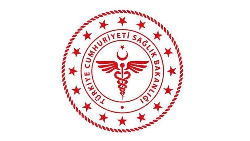 12 bin sözleşmeli sağlık personeli ilanı Resmi Gazete'de