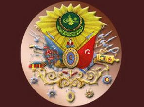 'Osmanlının ölçü temeli sünnettir'
