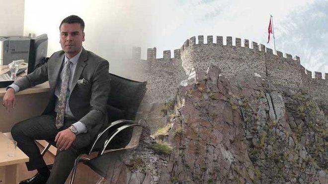 70 metreden kayalıklara düştü Yalçın'ın ölümüyle ilgili 3 kişiye gözaltı!