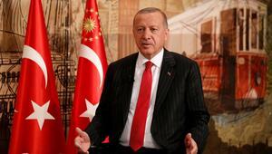 Erdoğan duyurdu! 12 gözlem noktası kurulacak