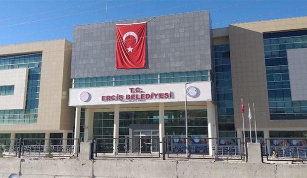 HDP'li 4 belediye başkanlığına kayyum atandı!