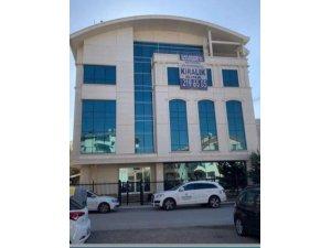 Talat Atilla Babacan'ın partisinin genel merkezini açıkladı