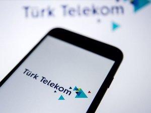 Türk Telekom internet erişim sorununun çözüldüğünü duyurdu