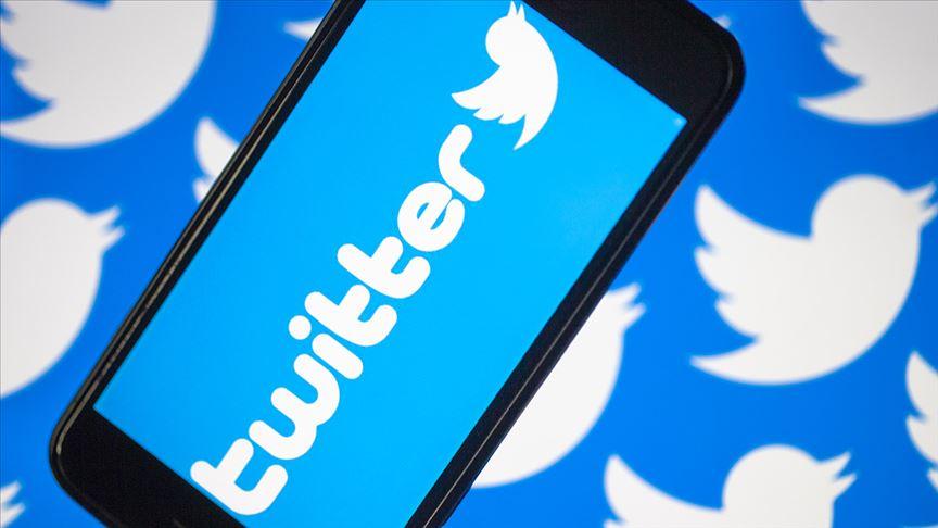 """Suud'un Twitter'daki manipülasyon aracı: Elektronik """"şeytan"""""""