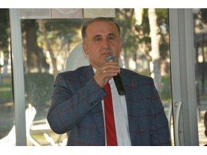 AK Partili Vekil Posacı'nın 'ithalat lobisi' değerlendirmesine siyasi rakiplerinden destek