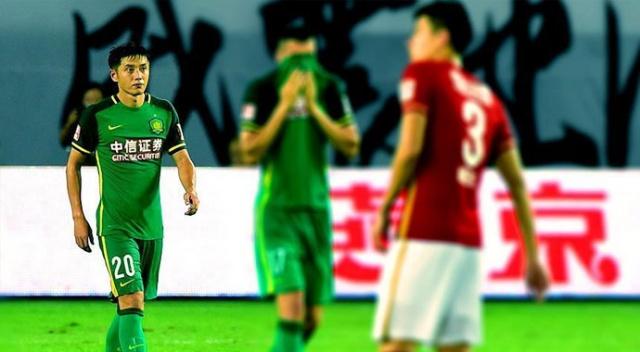 Corona virüsü, Çin'de futbolu da etkiledi