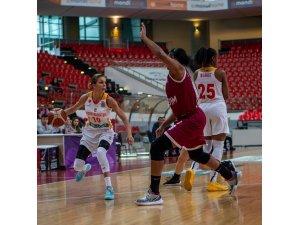 Bellona Kayseri, Adana Basketbol'u ağırlıyor