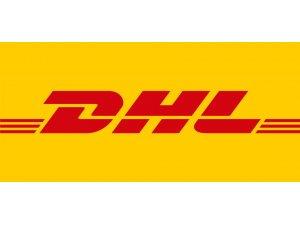 DHL Global Orta Doğu'da 2020 yılı 'en iyi işveren'  sertifikasını aldı