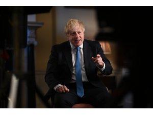 İngiltere'de kabine Brexit gününde Brexitçi kentte toplanacak