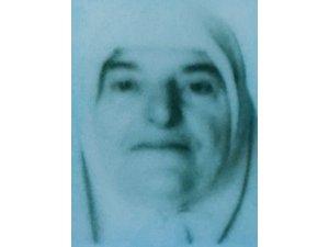 Samsun'da minibüsün çarptığı yaşlı kadın hayatını kaybetti