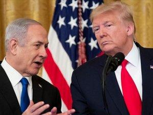 New York Times, sözde Orta Doğu barış planını yorumladı: Ciddiye alınması en zor plan