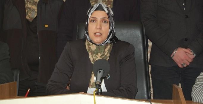 MHP Selçuklu Yönetim Kurulu güçlendirildi