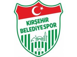 Kırşehir Belediyespor, Bandırmaspor maçı canlı yayınlanacak