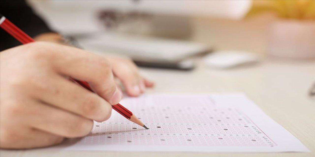 Yükseköğretim Kurumları Sınavı başvuruları bugün sona erecek