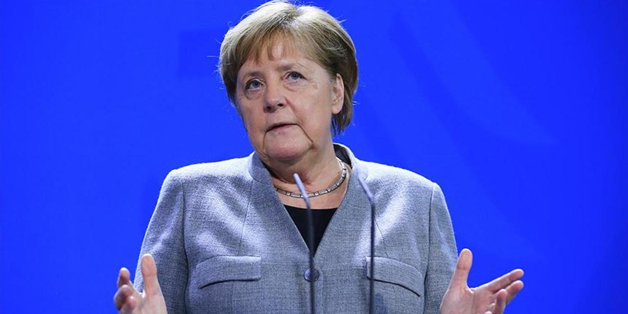 'Almanya'daki insanların yüzde 60 ila 70'ine koronavirüs bulaşabilir'