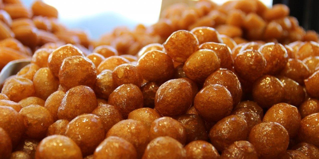 Açıkta satılan gıdalarda koronavirüs endişesi