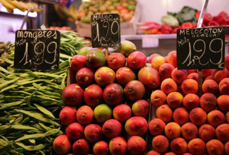 Koronavirüs, İspanyol ekonomisini sarsıyor