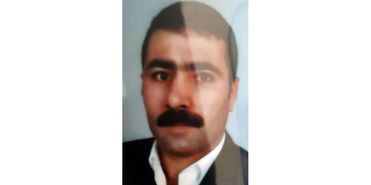 18 yıldır aranan katil zanlısı Antalya'da bulundu
