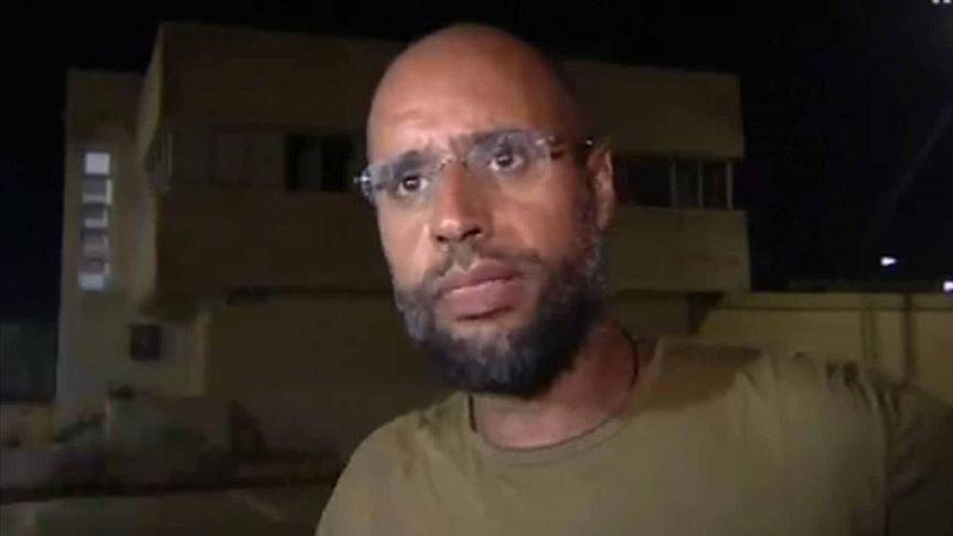 Rusya Libya'da Kaddafi rejimini diriltmeye mi çalışıyor?