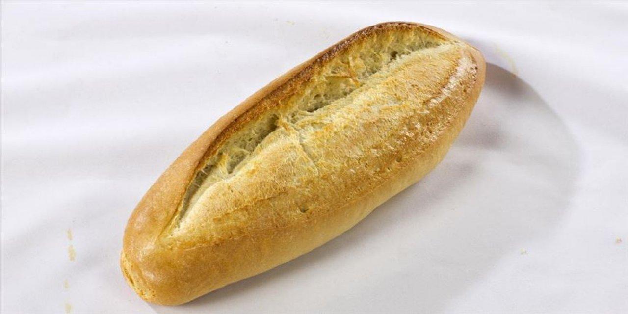 Ekmek için Kovid-19 genelgesi