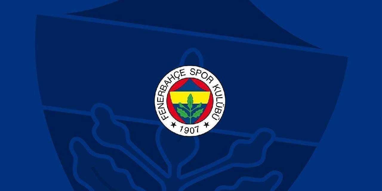 Fenerbahçe'ye PFDK'dan Kötü Haber
