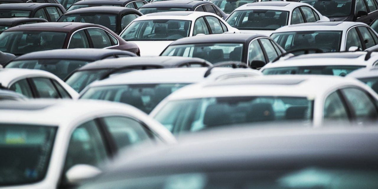 2020 Yılında en çok satan otomobil markaları