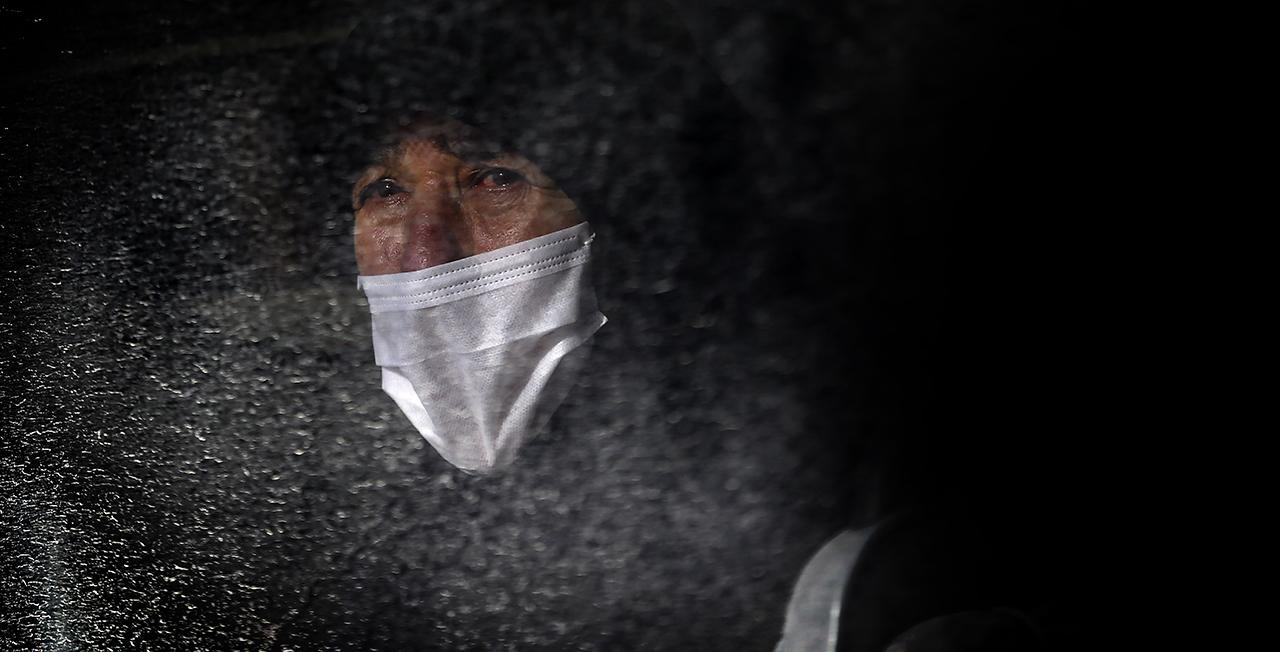 Türkiye'de neler oldu? Koronavirüsle mücadelede son 24 saat