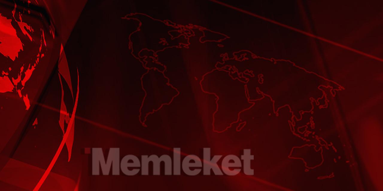 Konya'da korona virüs soruşturmasında 115 şüpheliye işlem yapıldı