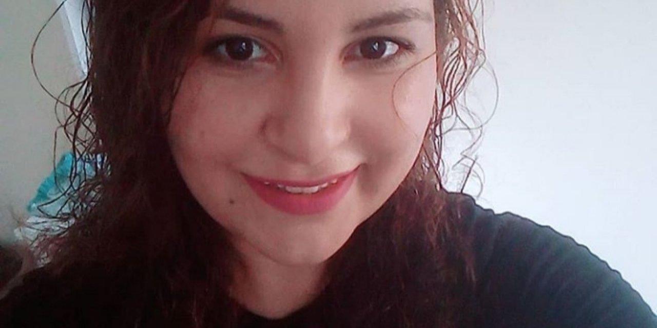 Mersin'de anne ve kızından 9 gündür haber alınamıyor