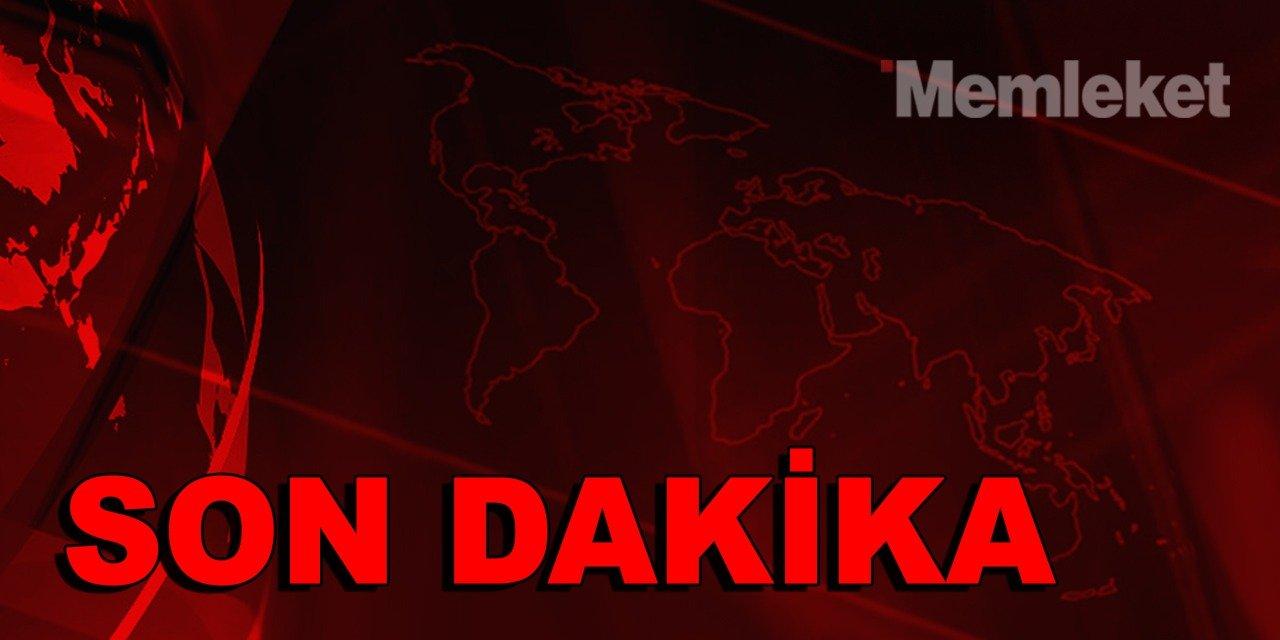 Konyaspor'a şok haber! İki futbolcunun testi pozitif çıktı