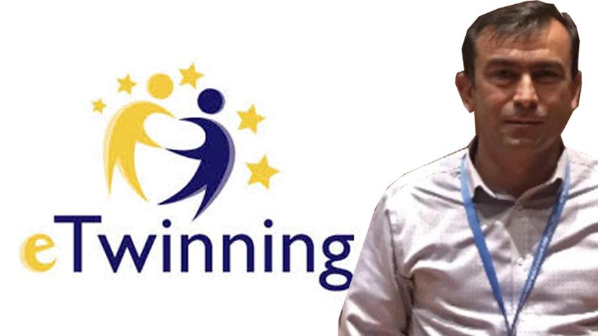 eTwinning 'Akademik Buluşmalar'ı başlıyor