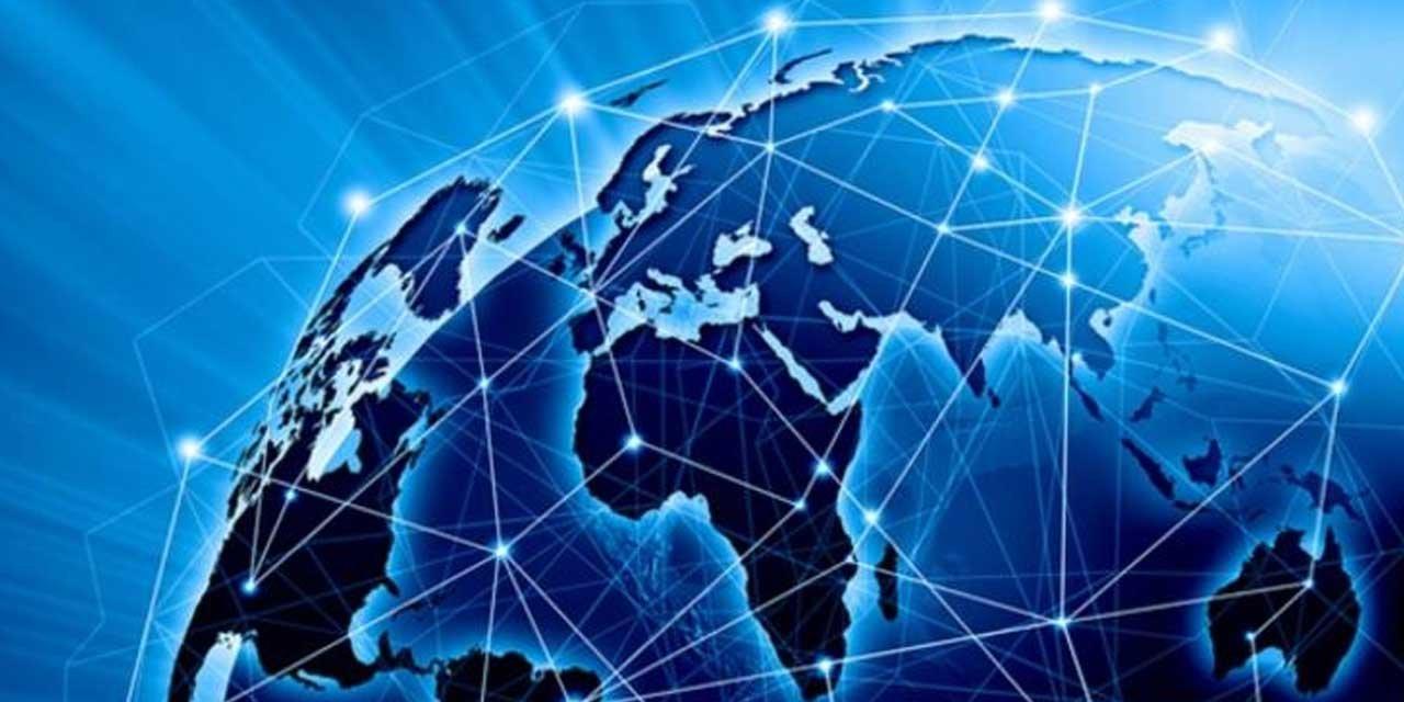 Sokağa çıkma yasağı günlerinde internet hızı yüksek olacak