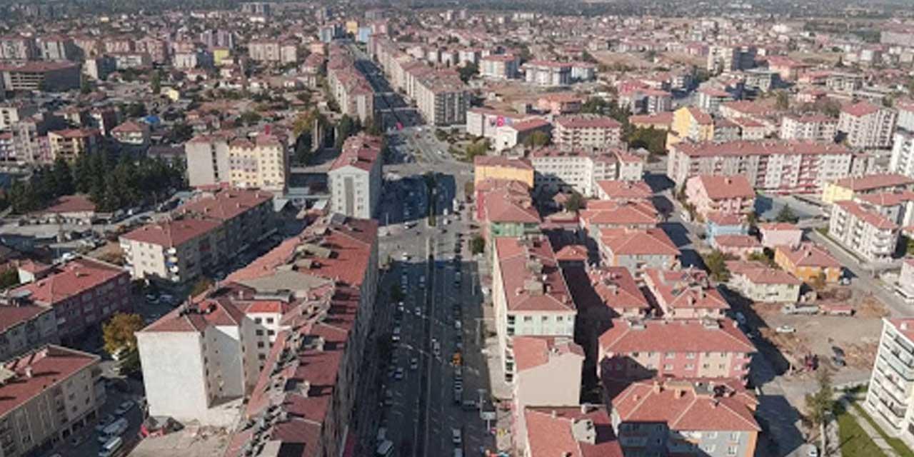 Ereğli'de 4 günde kesilen ceza 200 bin liraya dayandı