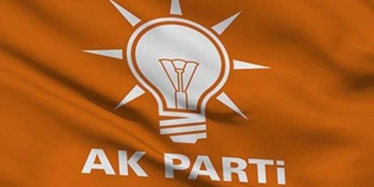 AK Parti'den yeni etik kuralları resmen yürürlükte