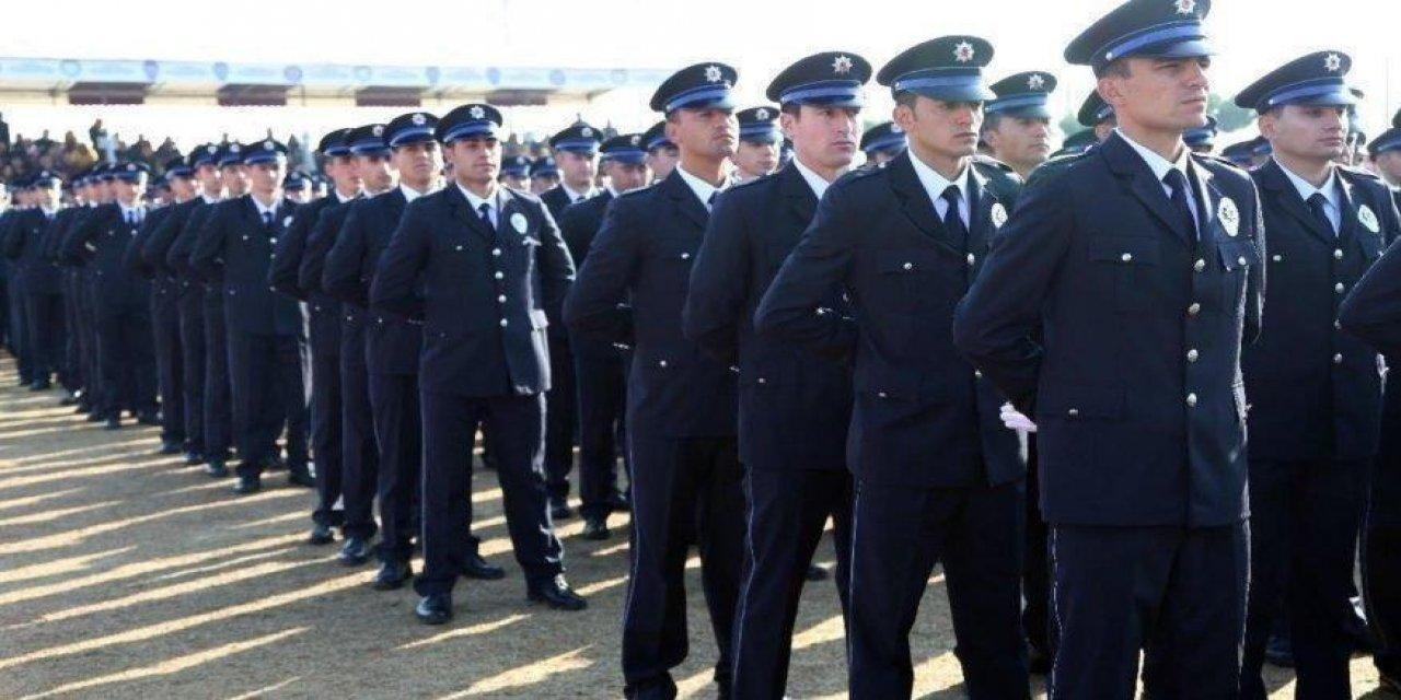 Polis Okullarından da eğitim açıklaması geldi