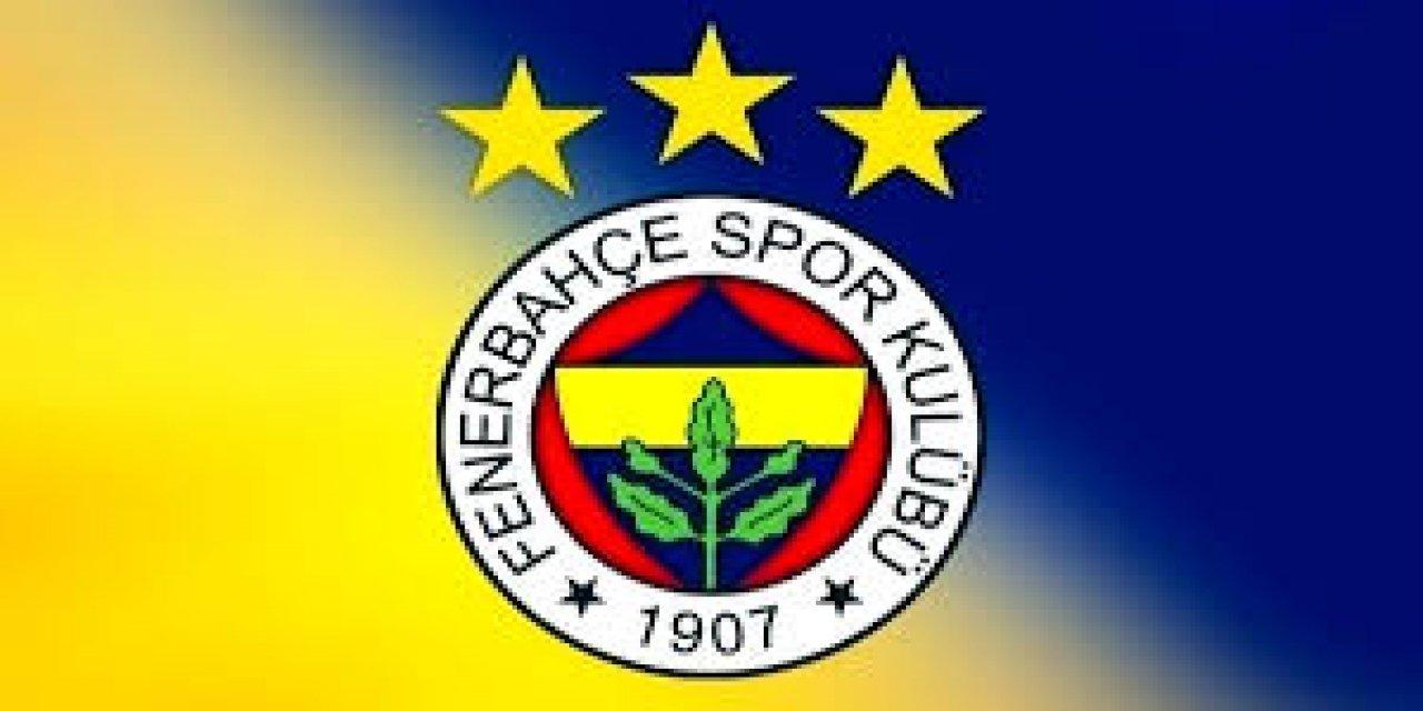Fenerbahçe'de koronavirüs alarmı! 1 kişi daha pozitif