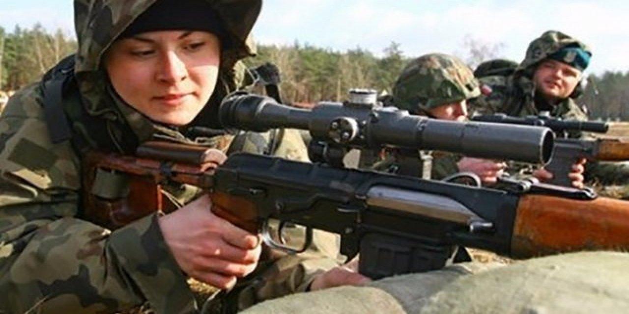 Polonya Rusya'yı ana tehdit unsuru olarak görüyor